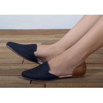 Zapatillas Bailarinas Y Mocasín Marca Altoretti ¡exclusivos!