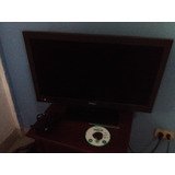 Tv Monitor De 24 Pulgadas Marca Siragon 12 Mil