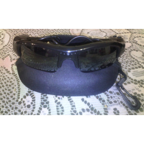Lentes Espia Mobile Eyewear Recorder
