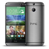Celular Htc One M8 32gb 4g Lte Reco Quad Core 2gb Ram