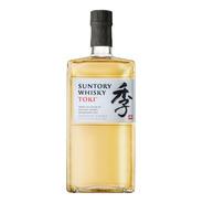 Whisky Suntory Toki - mL a $333