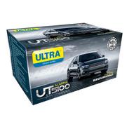 Alarma Ultra Ut5100 2 Controles Remotos Anticlonacion