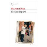 El Salto De Papa - Martin Sivak