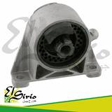 Base Delantera De Motor Astra Motor 1.8 Automatico Corteco