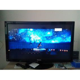 Televisor Panasonic 42