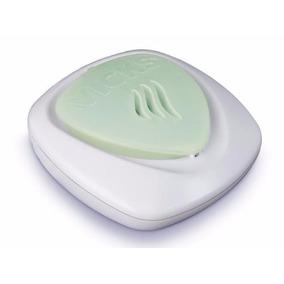 Vaporizador Vicks V1800 Eléctrico Nebulizador Sin Agua