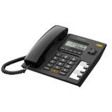 Teléfono Alcatel T56 Ar Fijo