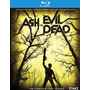 Blu-ray Ash Vs Evil Dead Season 1 / Temporada 1