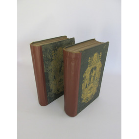 Biblia Antiga 1 Edição De 1864 Em Portugues P. Figueiredo
