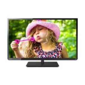 Televisor Toshiba 32 Pulgadas Led 32l1400