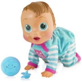 Baby Wow - Multikids