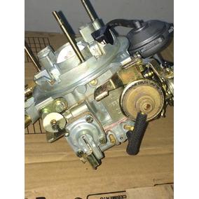 Carburador Tldf 495 Motor Argentino1.6/premio/elba/gasolina