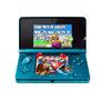 Mega Pack Juegos De Niños Para Nintendo Ds Digital