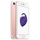 Iphone 7 32gb Rose Gold Apple