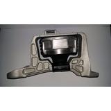 Soporte Motor Mazda 3, Mazda 5 2.0l, Volvo C30, S40 Ii
