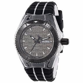 Reloj Technomarine Cruise Monogram 113038 Ghiberti