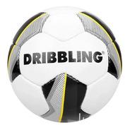 Pelota De Futbol Infantil N°3 Dribbling Modelo Prime