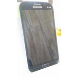 Samsung Galaxy Gran Duos I9082 Dual Chip - 8mp - De Vitrine