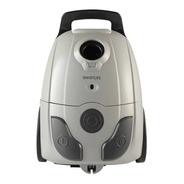 Aspiradora Smartlife Sl-vc16bag 2.5l  1600w