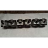 Honda Cbx 1047 1050 6 Cilindros -pistones Originales Std!!!!