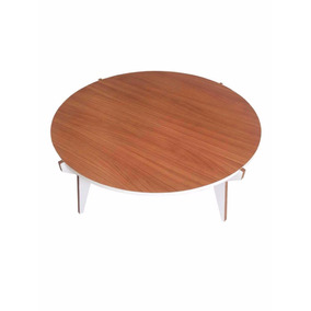 Mesa esquinero en mercado libre m xico for Mesa esquinera madera