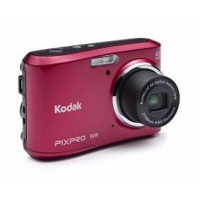 Camara Digital Kodak Pixpro Fz41