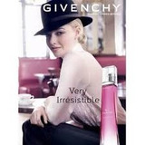 Very Irresistible Givenchy Edt 75ml Original 100% Tester