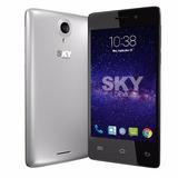 Celulares Baratos Smartphone G4 Sky Moto 2 Chip Android 3g