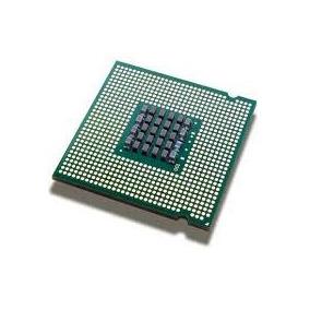 Processador 1150 Core I3 4160 Intel Oem