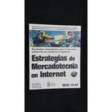 Estrategías De Mercadotecnia En Internet, Tom Vassos