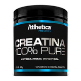 Creatina Pro Series (300g) - Atlhetica Nutrition