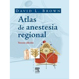 Atlas De Anestesia Regional-ebook-libro-digital