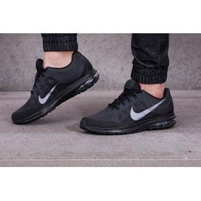 Nike Air Max Dynasty 2 852430 003