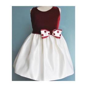 Hermosos Vestidos Para Niñas, Oportunidad.