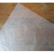 100 Hojas Papel Parafinado Antigrasa (17,5x22,5 Cm)