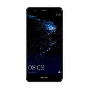 Huawei P10 Lite 32gb Ram 3gb + 1 Año Garantia + Factura