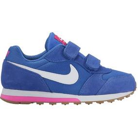 Tênis Nike Md Runner 2 (ps) 807320-404