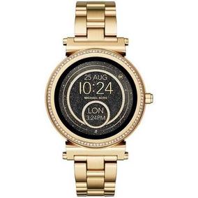 518a6344760 Relógios Iwc Re7 5021 - Relógios no Mercado Livre Brasil