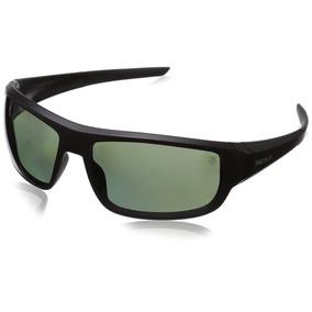 Oculos Quiksilver Racer Branco Sol - Óculos De Sol Outras Marcas no ... cc468fcac9