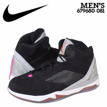 Zapatillas Jordan Flight Speed