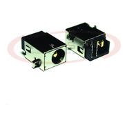 Conector Pin Carga Jack Power Exo Smart X2 R3 R8 Zona Norte
