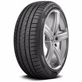 Pneu 195/40r17 81v Pirelli Cinturato P1 Promoção 12x S/juros