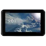 Tablet Genesis Gt-7204, 4gb, Wi-fi, 3g, 7