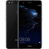 Huawei P10 Lite 4g Lte 32gb Nuevo Libre De Fábrica Spt