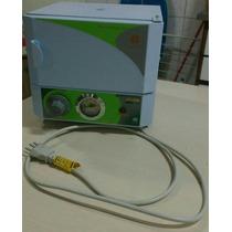 Sterilifer Estufa Esterilização E Secagem Modelo Sx150