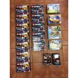 Lego Dimensions . Lego Tienda Perú . Solo Original Aquí !!!