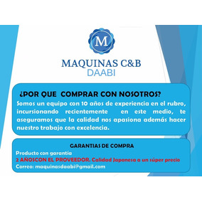 Bordadora Janome Mc400e + Usb Gratis 5000 Bordados