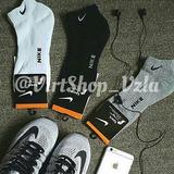 Medias Largas Y Tobilleras Converse Nike adidas Tommy