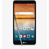 Lg Stylo 2 16gb 2gb Ram Pantalla 5.7 Android