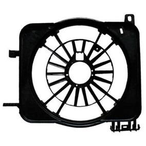 Tolva Ventilador Cavalier 95-04 ****
